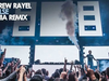 Andrew Rayel - Impulse (Omnia Remix) #ASOT704