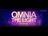 Omnia - The Light