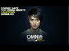 Cosmic Gate - Calm Down (Omnia Remix) OUT NOW! (feat. Emma Hewitt)