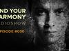 Andrew Rayel - Find Your Harmony Radioshow #030