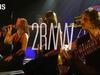 2RAUMWOHNUNG - Lotus LIVE // 36GRAD LIVE DVD