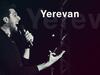 Aram Mp3 - Yerevan (Live Concert) 19
