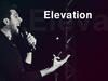 Aram Mp3 - Elevation (Live Concert) 13