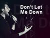 Aram Mp3 - Don't Let Me Down (Live Concert) 05
