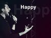 Aram Mp3 - Happy (Live Concert) 18