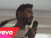 Miguel - What's Normal Anyway (Acoustic) Live for Make Room
