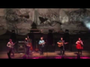 Black Sheep - Yonder Mountain String Band - Live From Red Rocks