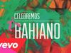 Bahiano - Celebremos