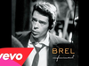 Jacques Brel - Amsterdam - Live