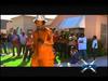 Shade Sheist - Where I Wanna Be (feat. Nate Dogg, Kurupt)