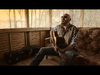 Corey Smith - The Baseball Song - Acoustic Performance