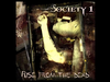 Society 1 - Feel Like No One (AUDIO / FREE DEMO)
