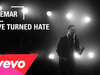Lemar - Love Turned Hate