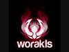 angy kore - the rim (worakls remix)