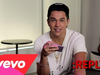 Austin Mahone - ASK:REPLY