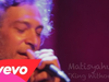 Matisyahu - King Without a Crown (Live)