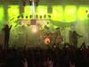 SATYRICON - Live at Hellfest 2015