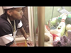 Kid Ink - One Hell Of A Nite Tour VLOG (Ep. 3)