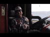Kid Ink - One Hell Of A Nite Tour VLOG (Ep. 2)