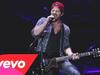 Kip Moore - Dirt Road (Performance Video)