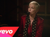 Annie Lennox - Memphis In June