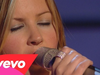 Dido - Life for Rent (Top Of The Pops 10/10/2003)