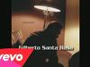 Gilberto Santa Rosa - No Pensé Enamorarme Otra Vez