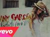 Kany García - Perfecto para Mi (Cover Audio)