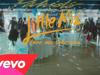 Little Mix - Love Me Like You