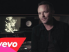 "Chris Tomlin - Behind The Album ""Adore: Christmas Songs Of Worship"""