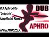 DJ Aphrodite Remix - Chris Malinchak 'So Good