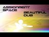 DJ Aphrodite - Assignment Space' (2015)