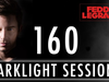Fedde Le Grand - Darklight Sessions 160