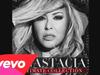Anastacia - Take This Chance
