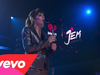 Jem and the Holograms - Alone Together (Live at the iHeartRadio Theater LA)