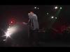 DUB INC - Rude Boy (Album Live at l'Olympia) / Video Version