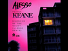 Alesso Vs Keane - Silenced By The Night (Alesso Radio Edit)