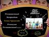 Amar Akbar Anthony - Music Box | Prithviraj, Jayasurya, Indrajith, Namitha Pramod