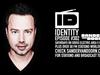 Sander Van Doorn - Identity #302