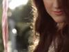 Britt Nicole - Gold (Wideboys Remix) (Matt Nevin Video mix)