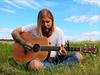 Jay Smith - I won´t go crazy (2014, Josh Thompson Cover)