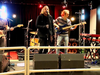 Jay Smith & The Reservoir Dogs - A Perfect Day, Soundcheck