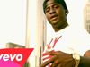 K Camp - Turn Up For A Check (feat. Yo Gotti)