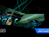 Disclosure - Jaded (Live) | #AmexUNSTAGED Concert