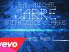 Jean-Michel Jarre - Automatic, Pt. 1