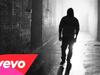 Jadakiss - Jason (feat. Swizz Beatz)