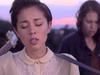 Little Worrier - Kina Grannis (Sunset Sessions)