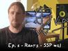 TDW Vlog - Ep. 5 - SSP #1!