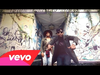 Talib Kweli - Every Ghetto (prod. Hi-Tek) (feat. Rapsody)