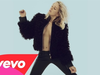 Ellie Goulding - On My Mind (Metronomy Remix / Audio)